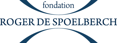 Fondation ROGER DE SPOELBERCH