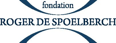 Fondation ROGER DE SPOELBERCH