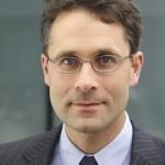 Professeur Andreas MEYER-LINDENBERG