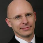 Professeur Stanislas DEHAENE