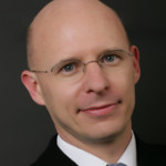Professor Stanislas DEHAENE