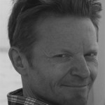 Professeur Pierre VANDERHAEGHEN